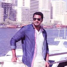 Anand chandramohan (@anandterry)   Twitter