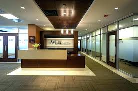 Lawyer Office Decor Stunning Amazing Law Office Decor Lobby Of Law