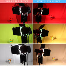 aliexpress com ng professional 40 50cm 15 7 19 6 paper gels color filter for stage lighting redhead light from reliable paper hot air lanterns