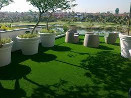 fake grass carpet. Artificial Grass Lowes Fake Carpet E