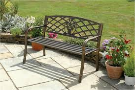 vintage furniture manufacturers. Furniture:Licious Wrought Iron Benches Outdoor Amazing Walmart Contemporary Best Design Vintage Patio Furniture Manufacturers