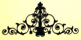 metal scroll wall art iron scroll wall art scrolled metal wall art scrolled metal wall art metal scroll wall