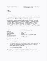 Network Administrator Cover Letter Examples Lovely Cv Post Bac
