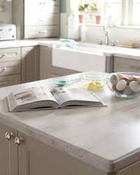 Ex Diskitchen Cabinets Home Depot Kitchen Cabinets In Stock Refacing Kitchen Cabinets