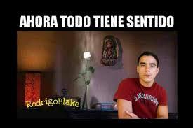 Memes de la jornada 14 de la Liga MX - Futbol Sapiens via Relatably.com