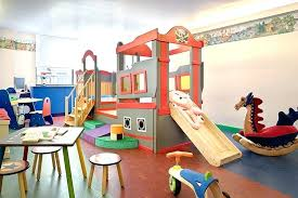 astounding picture kids playroom furniture. Children Playroom Furniture Astounding Picture Kids N