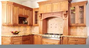 cleaning wood cabinets kitchen cabinet hinges how to protect kitchen cabinets from grease cleaning wood cabinets