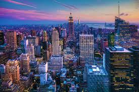 Can New York enforce quarantine? Here's ...