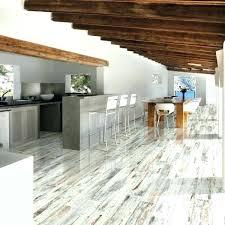 distressed wood tile white flooring antique look porcelain and hardwood floors bathroom aspen w distressed wood tile