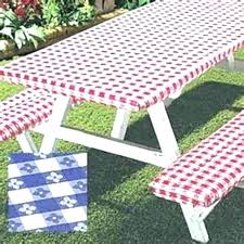 elastic table covers oval vinyl rectangular fitted