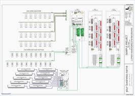 lutron ariadni wiring diagram wiring diagrams schematics lutron dvwcl-153ph-wh wiring diagram at Lutron Dvcl 153p Wiring Diagram