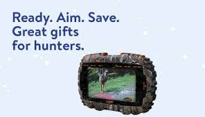 sports outdoors com save great gifts for hunters