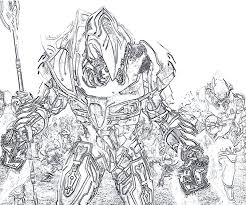halo color pages halo coloring pages characters printable halo 4 character coloring pages halo 4 color halo color