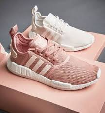 adidas shoes nmd womens. @adidasoriginals #nmd women\u0027s r1 (£89). launching online friday 10th june. for more info please contact info@endclothing.com #adidas | shoes pinterest adidas nmd womens 3