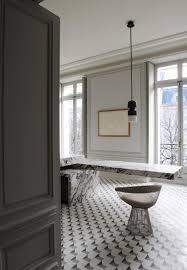 Joseph Dirand Architecture - Montaigne | Dine | Pinterest | Joseph ...