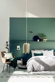 green bedroom colors. Green Bedroom Colors Awesome 26 Ideas Decoholic