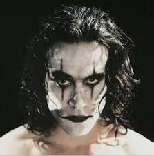 the crow relaunch is taking off and may be months away from a greenlight we caught up with the s producer and found out exactly where the film is in