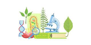 Career In Botany Science In India Mindler