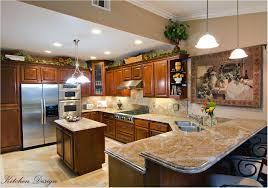 Cool Kitchen Cool Kitchen Design Architecture Designs Modern Small Kitchen