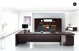 world away furniture. Worlds Away Furniture Office Modern Desk Compact  Marble With Awesome . World O