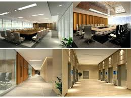 home office design gallery. Excellent Full Size Of Top High Tech Office Design Ideas Perfect Home Gallery
