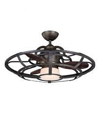 porch ceiling fans ceiling fan light kit ceiling fans on fan chandelier combination ceiling fan with pendant light