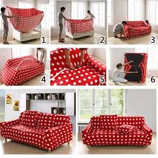furniture covers. cheap universal sofa cover flexible stretch big elasticity couch loveseat funiture flower machine furniture covers