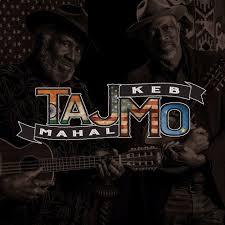 <b>Taj Mahal</b> & <b>Keb</b>' Mo – All Around the World Lyrics | Genius Lyrics