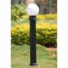 garden lamp. Garden Light Poles Lamp N