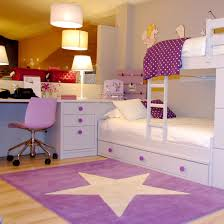 delectable girl bedroom
