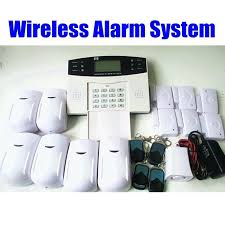 best diy home security system awesome best home security system stunning with best wireless security system