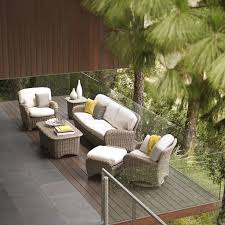 comfortable porch furniture. 17 Best Garden Furniture Images On Pinterest Within Most Comfortable Outdoor Remodel 9 Porch U