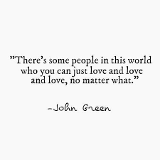 Quotes For Baby Books Cool Baby Book Books John Green Love Phrases Quote Quotes