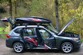 2013 BMW X1 review   Digital Trends