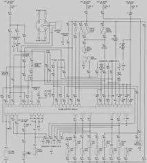 furthermore  also 1990 Subaru Legacy Wiring Diagram Beautiful Subaru Legacy Gt Wiring moreover subaru gc8 wiring diagram – jobdo me furthermore  moreover I Need A Wiring Diagram For 1998 Subaru Outback Master Window together with 1990 Subaru Legacy Wiring Diagram Unique 1990 Subaru Heater Wiring as well 1990 Subaru Legacy Wiring Diagram Beautiful 1990 Subaru Legacy Fuse as well  besides  in addition 1997 Subaru Legacy Wiring Diagram Unique Wonderful 1998 Subaru. on beautiful subaru legacy wiring diagram pictures