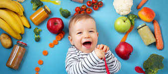12 Month Baby Food Chart Along With A Diet Plan The First Kick