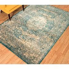 turquoise runner rug turquoise runner rug rug turquoise runner rug awesome home distressed cerulean area rug turquoise runner rug