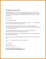 4 Job Application For Hr Mental Health Nurse Practitioner Sample
