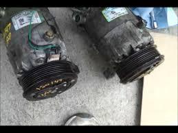 ac compressor 06 impala ac compressor 06 impala