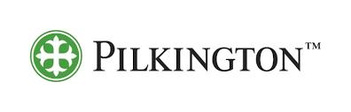 pilkington ag glass barnsley south