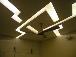 gallery drop ceiling decorating ideas. Gallery For Drop Ceiling Decorating Ideas L