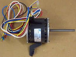 3788 a c blower motor 1 2 hp 230 v 1075 rpm for goodman janitrol 3788 a c blower motor 1 2 hp 230 v 1075 rpm for goodman janitrol b13400353s • 111 20 picclick