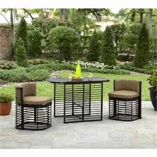 wrought iron indoor furniture. Wrought Iron Indoor Furniture Archives Benestuff Ideas Of Rattan Daybed Tesco S