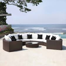 outdoor luxury furniture. Beautiful Luxury TUILERIES  Urbanus Designs Outdoor Luxury Furniture In Australia On N