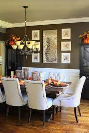 rustic dining room art. Rustic Dining Room Ideas Art Galleries Pic Of With O
