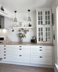 glass kitchen cabinet doors home depot 12 inch deep base cabinets unfinished kitchen cabinets with glass