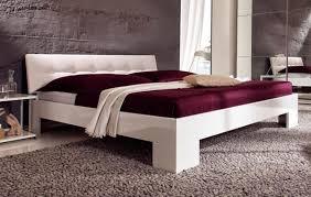 Small Picture Bedroom Furniture Sri Lanka Bedroom Set Sri Lanka theguildlk