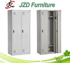 Locker Bedroom Furniture Bedroom Furniture Cheap Prices Metal Clothes Wardrobe Lockers