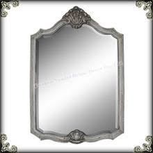 Fancy Mirror Frames Fancy Mirror Frames Suppliers and Manufacturers