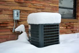 heat pump in cold weather. Brilliant Cold Can My Heat Pump In Really Cold Weather On Heat Pump In Cold Weather P